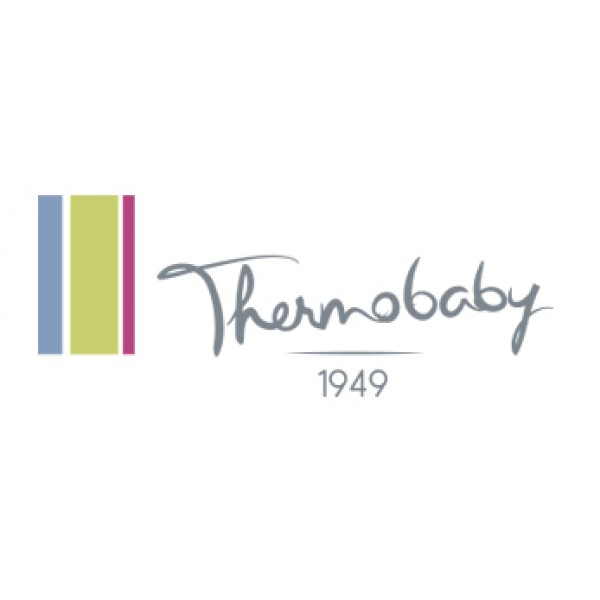 THERMO BABY